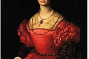 """Elisabeta și Anna Bathory, """"femeile-vampir"""" (I)"""