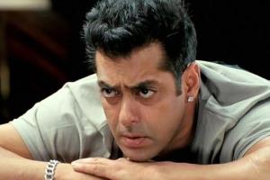 Salman Khan, liber până în luna iulie!