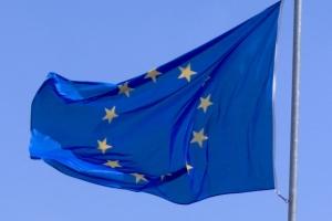 Câte state membre are Uniunea Europeană?