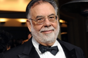 "Coppola, distins cu premiul ""Prinţesa Asturiei"