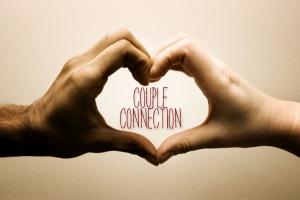 Relațiile online - menite să dureze?