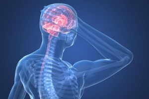 Care sunt factorii de care depinde sănătatea noastră