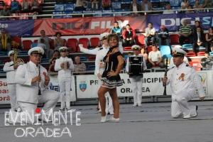Adriana Adelaida Hoidrag, omul care şi-a pus viaţa în slujba dansului