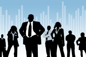 Aerul de la locul de muncă afectează randamentul angajaților