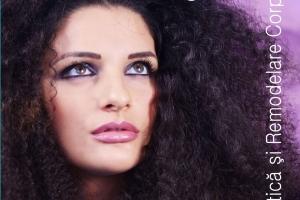 Se lansează Aesthetic Spa Beauty Clinique, la Constanța