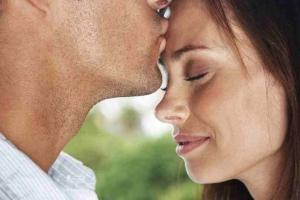 Alchimia iubirii dizolvă egoul