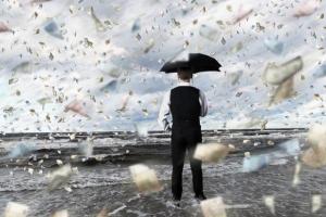 Cum ţi-ai trăi viaţa şi ce ai vrea să faci dacă nu ai mai fi condiţionat de bani?