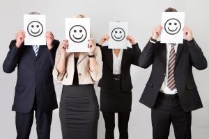Un angajat fericit este un angajat eficient