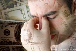 Plătim cu propria viaţă tot ceea ce cumpărăm şi consumăm