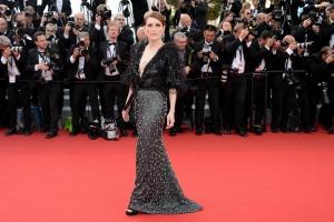 Regal de vedete și ținute spectaculoase, la Cannes 2015