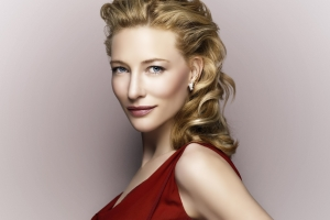 Cate Blanchett spune că a avut aventuri și cu femei