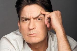 Șoc la Hollywood! Un mare actor, infectat cu HIV