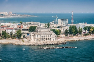 """City Break la Constanța"", în extrasezon!"