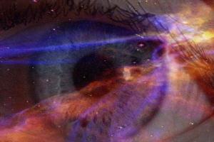 Clarviziunea, energia care ne arată viitorul (I)
