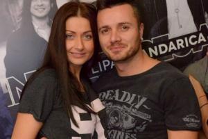 Gabi Cristea și Tavi Clonda, veste neplăcută după voiajul de nuntă