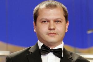 România, din nou premiată la Cannes!