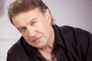Gabriel Cotabiță, resuscitat după un stop cardiac