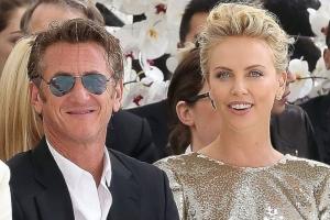 Cupluri celebre care și-au spus ADIO în 2015
