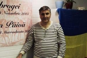 """Dan Cojocaru ne dezvăluie amănunte inedite din culisele Centrului Cultural """"Jean Constantin"""" (I)"""