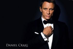 Pe care actor ar vrea britanicii să îl... sărute cel mai mult