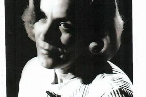 S-a stins actrița Georgeta Marica Radu, fondatoare a Teatrului de Păpuși Constanța