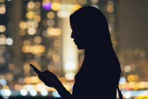 Sfatul psihologului: Crăciunul, între familia reală și cea virtuală