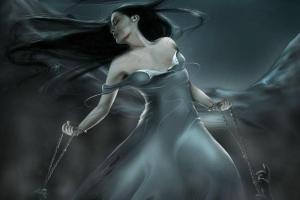 Durerea şi fricile sunt o moştenire, iar ele, cu iubire, se pot transcede