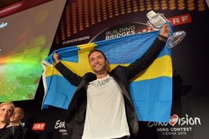 Voltaj regretă rezultatul de la Eurovision