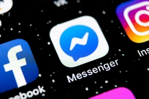 DIFICULTĂȚILE DE ACCES LA FACEBOOK, INSTAGRAM, MESSENGER ȘI WHATSAPP, REMEDIATE