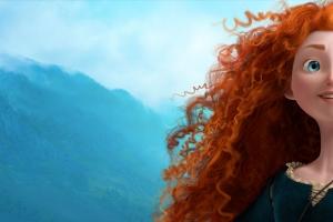 Am fost femeia viking
