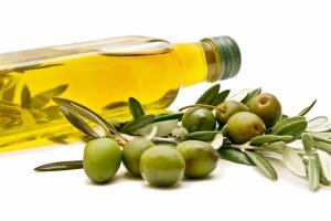 De ce e bine să folosiţi grӑsimi şi uleiuri nerafinate