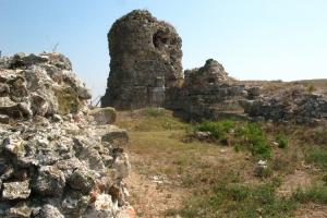 Monumentele naturale de la Hârşova: între turism, filme istorice și legende aproape uitate