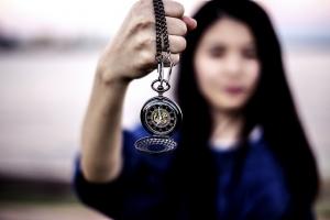 Hipnoza, metoda de a ne regăsi amintirile pierdute