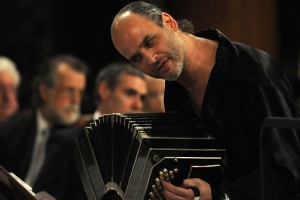 Marcelo Nisinman & Friends, concert inedit dedicat îndrăgostiților!