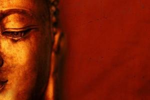 Cum am aflat de cursul de meditaţie Vipassana, de la Dumbrava de Sus