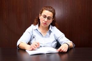 AVOCAT MINODORA ION: CUM SA TRECI MAI UȘOR PESTE UN DIVORȚ