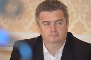 UN DEPUTAT PRO ROMÂNIA ÎI SOLICITĂ PREMIERULUI ORBAN CA NOUL AN ȘCOLAR SĂ ÎNCEAPĂ DUPĂ ALEGERILE LOCALE