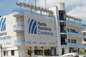 """""""E VARA TA, E RADIO VACANȚA!"""", PENTRU PUBLICUL ESTIVAL DE PE LITORAL ȘI DIN DELTA DUNĂRII"""