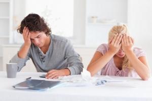 Ce facem atunci când suntem în relații toxice de cuplu?