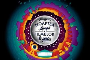 Șase ore de film şi muzică bună, la Romexpo!