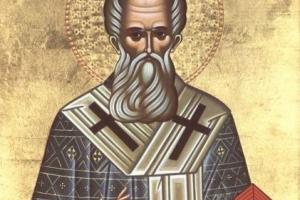 Sfântul Ierarh Grigorie Teologul, tâlcuitor al tainelor dumnezeiești, prăznuit pe 25 ianuarie