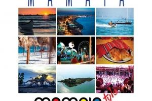 """Spotul """"Mamaia Official"""", lansat în limba poloneză!"""