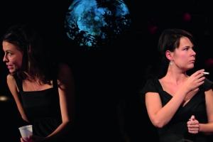 Teatrul de Stat Constanța va găzdui un spectacol al artiștilor de la Nottara