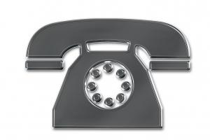 Telefoane utile Constanța