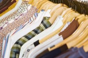 Satul Capidava va avea o întreprindere socială de textile