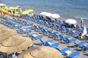 Tarifele hotelierilor de pe litoral în mini-vacanța de Rusalii