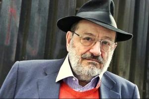 Aflați la ce castel din Milano vor avea loc funeraliile filosofului italian Umberto Eco