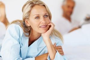 Cum gestionez eu menopauza - discuţie cu mine însămi