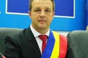 PRIMARUL SOCIAL-DEMOCRAT AL BRĂILEI, CĂTRE CONDUCEREA PSD: