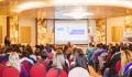 EVENIMENT ASOAF: CUM SĂ ACCESAȚI FONDURI NERAMBURSABILE, LA CONSTANȚA
